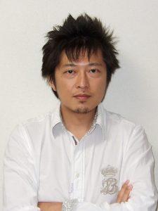 グーグルジャパン金谷武明氏