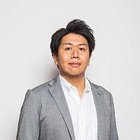 BuzzFeed Japan株式会社 朽木誠一郎