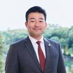 齋藤健一郎弁護士
