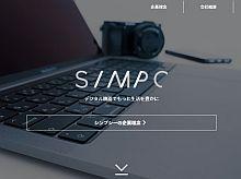 合同会社SIMPC